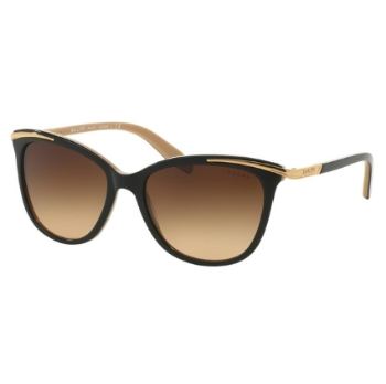 Ralph by Ralph Lauren RA 5203 Sunglasses