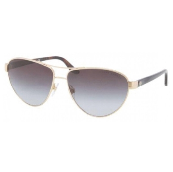 Ralph Lauren RL 7043 Sunglasses