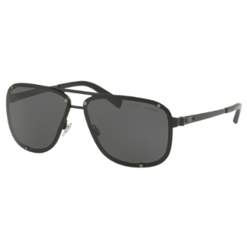 Ralph Lauren RL 7055 Sunglasses