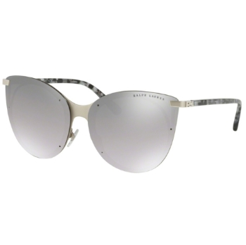 Ralph Lauren RL 7059 Sunglasses