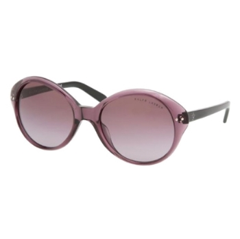 Ralph Lauren RL 8069 Sunglasses