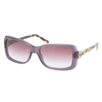 Ralph Lauren RL 8078 Sunglasses