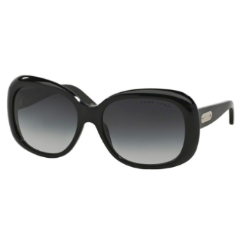 Ralph Lauren RL 8087 Sunglasses