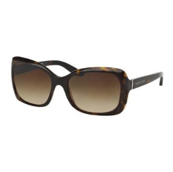 Ralph Lauren RL 8134 Sunglasses