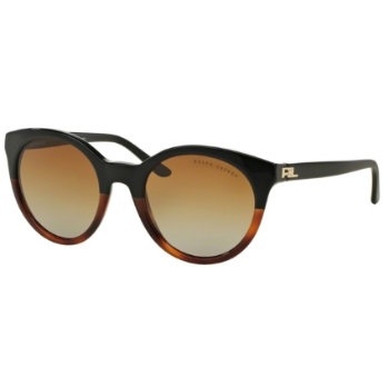 Ralph Lauren RL 8138 Sunglasses