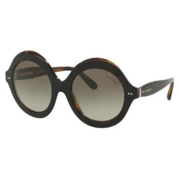 Ralph Lauren RL 8140 Sunglasses