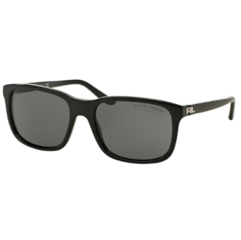 Ralph Lauren RL 8142 Sunglasses
