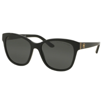 Ralph Lauren RL 8143 Sunglasses