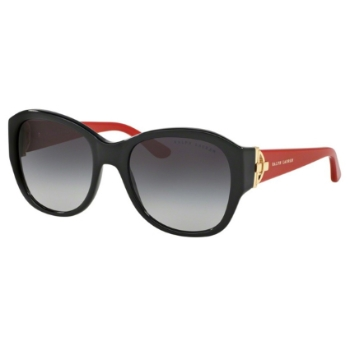 Ralph Lauren RL 8148 Sunglasses