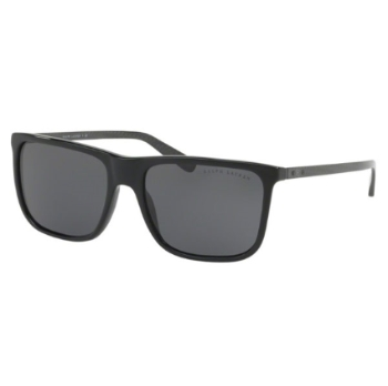 Ralph Lauren RL 8157 Sunglasses