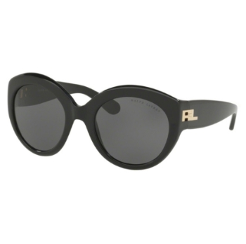 Ralph Lauren RL 8159 Sunglasses