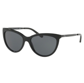 Ralph Lauren RL 8160 Sunglasses