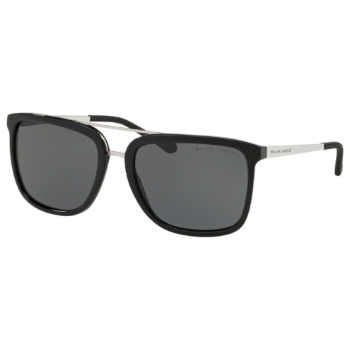 Ralph Lauren RL 8164 Sunglasses