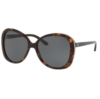 Ralph Lauren RL 8166 Sunglasses