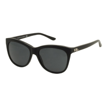 Ralph Lauren RL 8105 Sunglasses