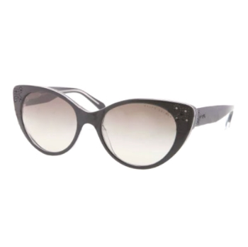 Ralph Lauren RL 8110 Sunglasses