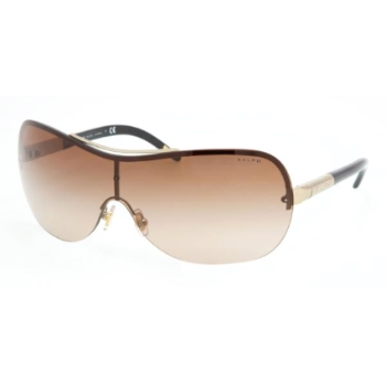 Ralph by Ralph Lauren RA 4075 Sunglasses
