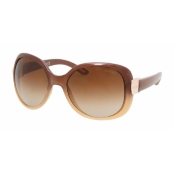 Ralph by Ralph Lauren RA 5106 Sunglasses
