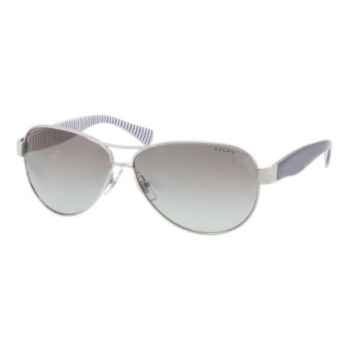 Ralph by Ralph Lauren RA 4096 Sunglasses