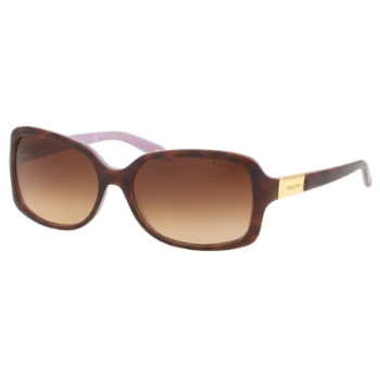 Ralph by Ralph Lauren RA 5130 Sunglasses