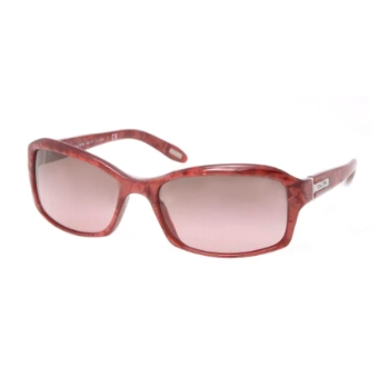 Ralph by Ralph Lauren RA 5137 Sunglasses