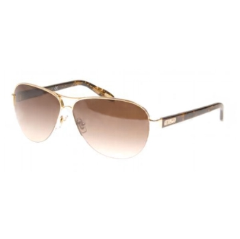 Ralph by Ralph Lauren RA 4095 Sunglasses
