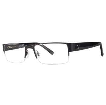 Randy Jackson Eyeglasses   Page 5 of 6   138 result(s)   Designer ...