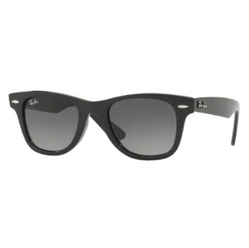 Ray-Ban Junior RJ 9066S Sunglasses
