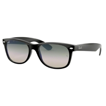 Ray-Ban RB 2132 (New Wayfarer II) - Continued I Sunglasses