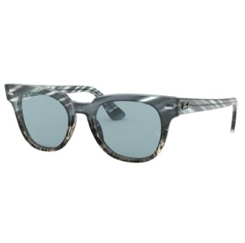 978de54b2d2 20mm Bridge Mens 50mm Eyesize Sunglasses