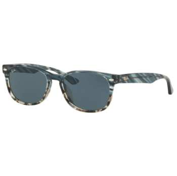Ray-Ban RB 2184F Sunglasses