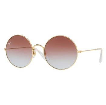 Ray-Ban RB 3592 Sunglasses