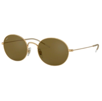 Ray-Ban RB 3594 Sunglasses