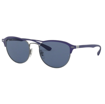 Ray-Ban RB 3596 Sunglasses