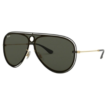 Ray-Ban RB 3605N Sunglasses