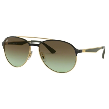 Ray-Ban RB 3606 Sunglasses