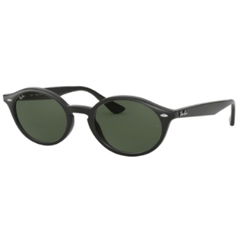 Ray-Ban RB 4315 Sunglasses