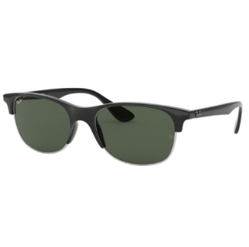 Ray-Ban RB 4319 Sunglasses