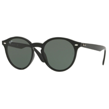 Ray-Ban RB 4380NF Sunglasses