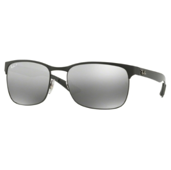 Ray-Ban RB 8319CH Sunglasses