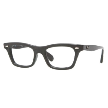 Ray-Ban RX 5281 CAT EYE WAYFARER Eyeglasses