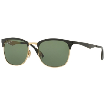 40180c260f Buy RAY BAN 4267 5919 625788 Sunglasses