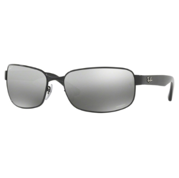 Ray-Ban RB 3566CH Sunglasses