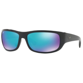 Ray-Ban RB 4283CH Sunglasses