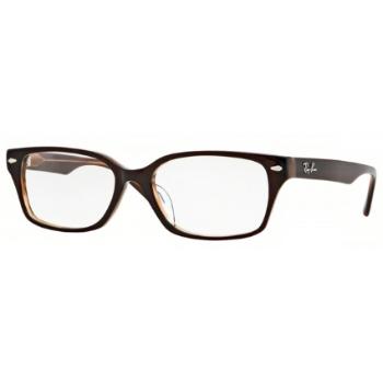 Ray-Ban Mens Eyeglasses   Page 7 of 8   186 result(s)   Designer ...