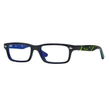 Ray-Ban Youth RY 1535 Eyeglasses