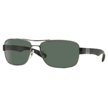 Ray-Ban RB 3522 Sunglasses