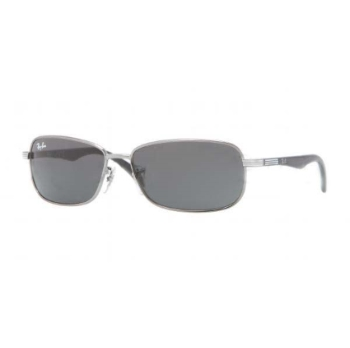 Ray-Ban Junior RJ 9531S Sunglasses