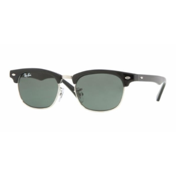 Ray-Ban Junior RJ 9050S Sunglasses