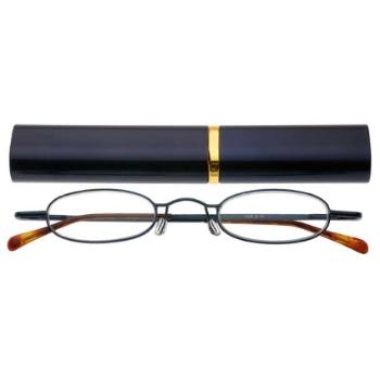 fc971505bdc Readers by Eye Q Reader - Full Rim Eyeglasses